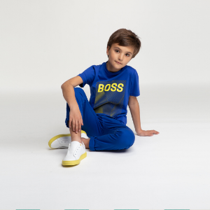 Kids Boy Clothing