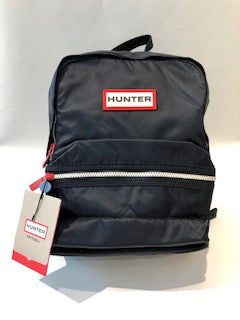 Hunter Kids Backpack