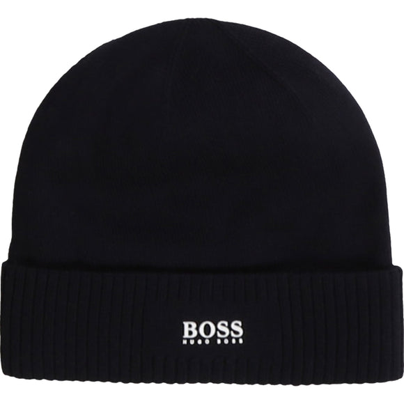 Hugo Boss Boy Kid Hat
