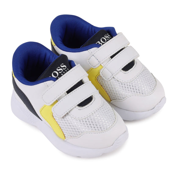 Hugo Boss Trainer Shoe