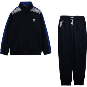 Hugo Boss Track Suit Teen