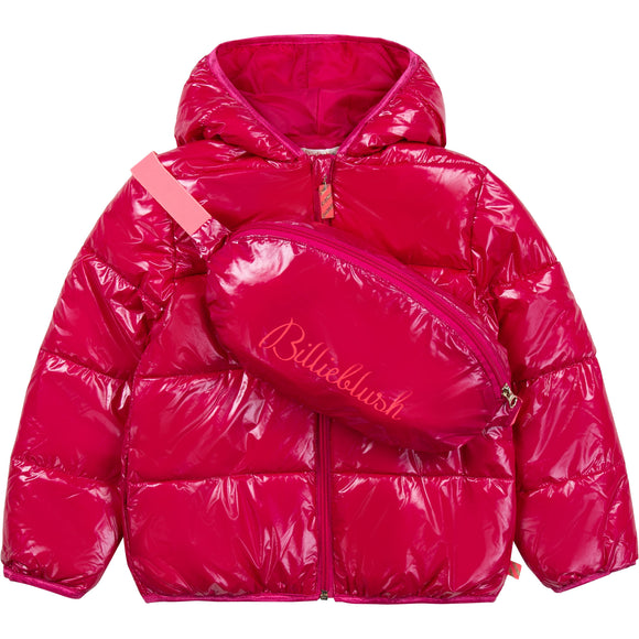 Billiblush Girl Jacket