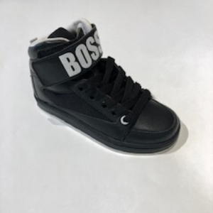Hugo Boss Boys Hi-top
