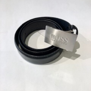 Hugo Boss Boys Belt