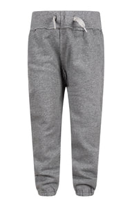 Appaman Kid Boy Track Pants