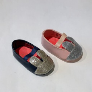 Billiblush Baby Shoe