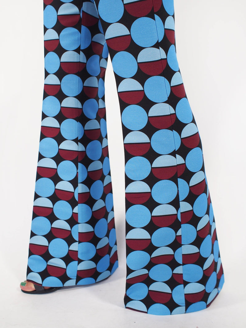 Sphere Saturday Night Pants