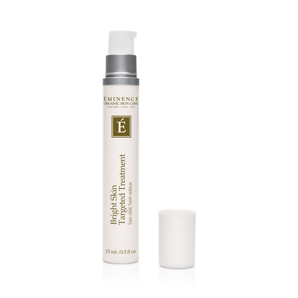 Eminence Organics Bright Skin Targeted Treatment
