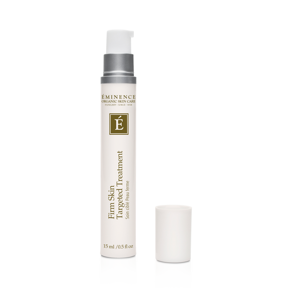Eminence Organics Firm Skin Targeted Treatment