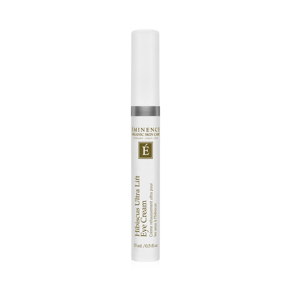 Eminence Organics Hibiscus Ultra Lift Eye Cream