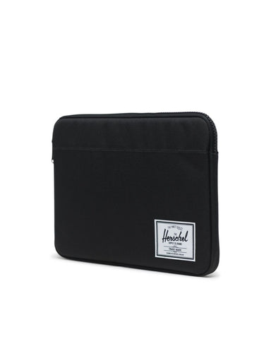 "Anchor Sleeve 13"" MacBook"