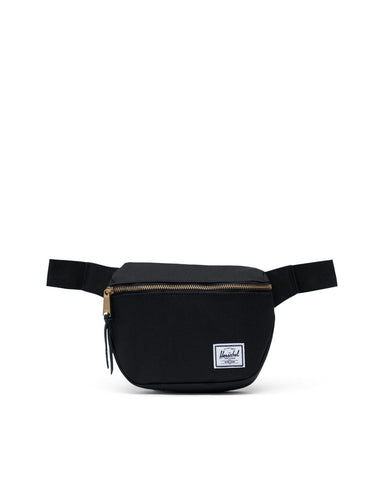Flight Satin Fifteen Hip Pack