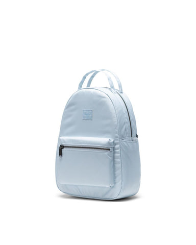 Flight Satin Nova Small Backpack