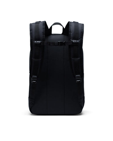 Kaine Backpack