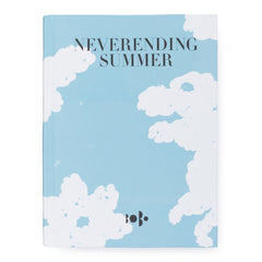 Petit Book - Neverending Summer