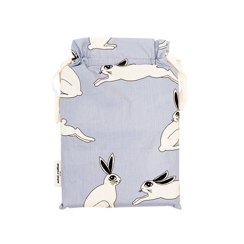 Baby Bed Set - Rabbit