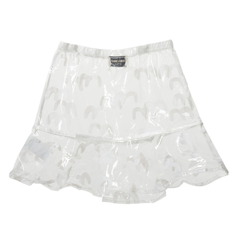 Waterproof Skirt - Birds AO