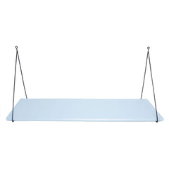 Babou Single Shelf