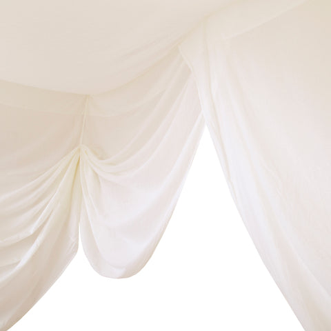 Bed Drape - Double