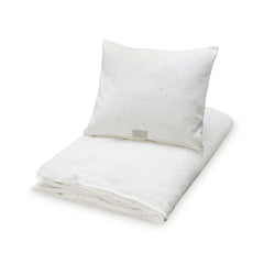 Duvet Cover Set - Single