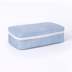Cooler Bag with Ice Brick