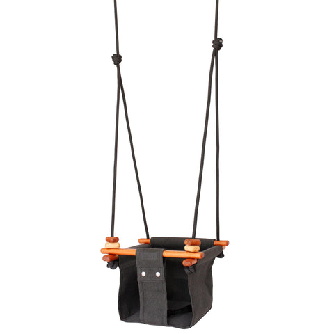Baby Toddler Swing