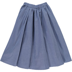 Pages Skirt