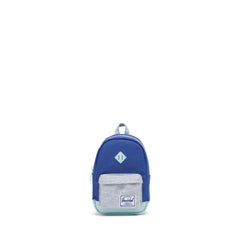 Heritage Mini Backpack