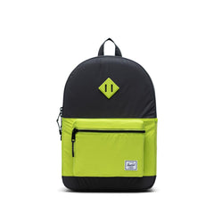 Heritage Youth XL Backpack
