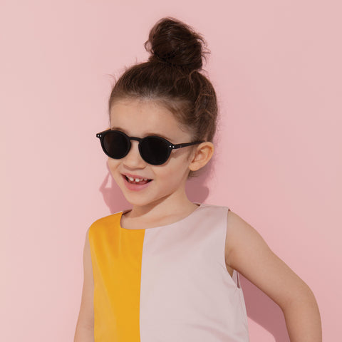 Sun Junior D Sunglasses