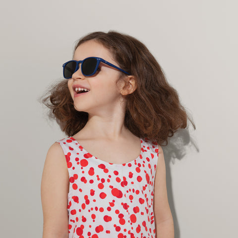 Sun Junior E Sunglasses