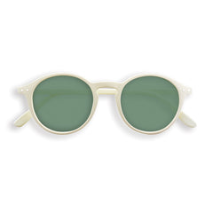 Sun Junior D Sunglasses - Limited Ed.