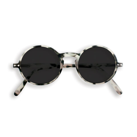 Sun G Sunglasses - Limited Ed.