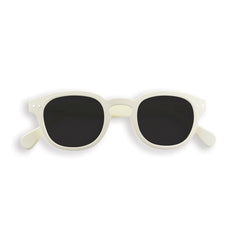 Sun Junior C Sunglasses - Limited Ed.