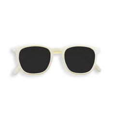 Sun Junior E Sunglasses - Limited Ed.