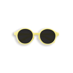 Sun Kids Sunglasses