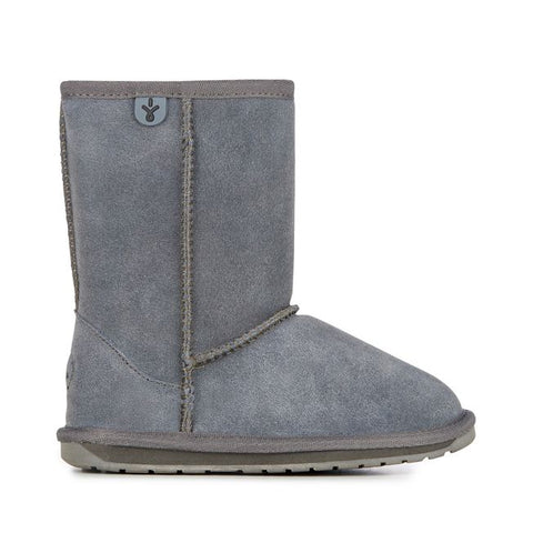 Ugg Boot Lo - Wallaby