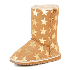 Ugg Boot - Starry Night