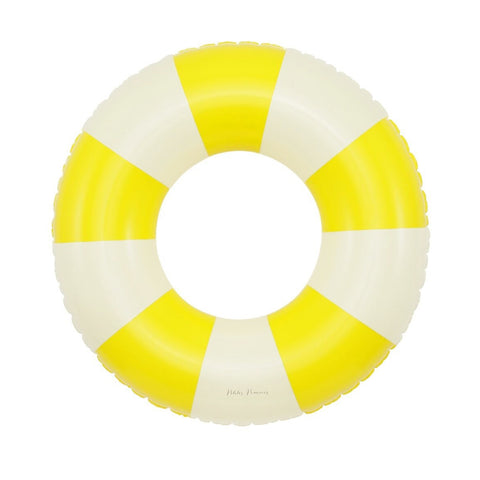 Anna Swim Ring - Limonata