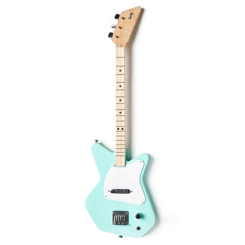 Pro Electric Guitar