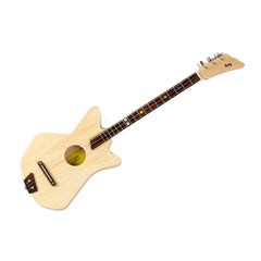 Acoustic Loog Guitar