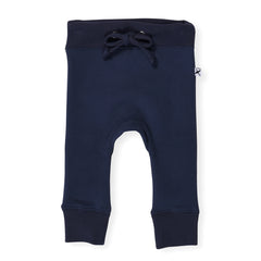 Baby Furry Trackies - Multiple M