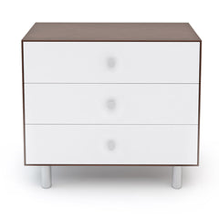Merlin 3 Drawer Dresser - Classic