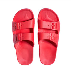 Freedom Slides - Adults