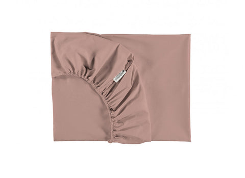 Tibet Single Fitted Sheet