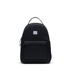Nova Youth Backpack