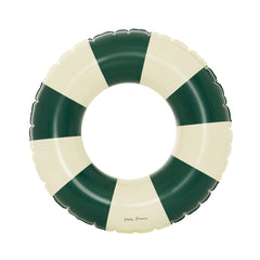 Anna Swim Ring - Oxford Green