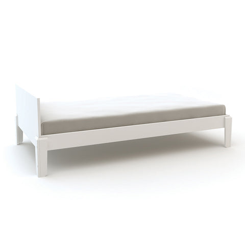 Perch Single Bed