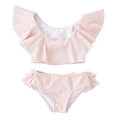 Sweeney Two Piece Swimsuit