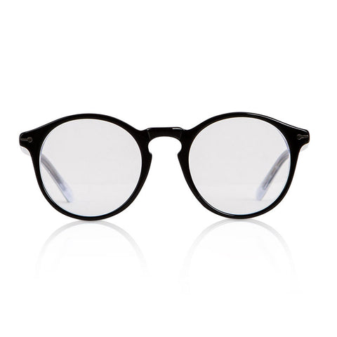 Clark Optical Glasses